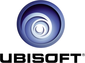 LogoUbisoft
