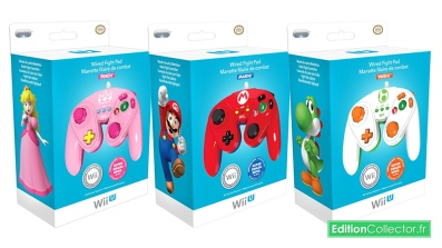 manette-gamecube-limitée-super-smash-bros-wii-u