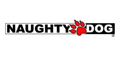 Naighty_Dog_Logo