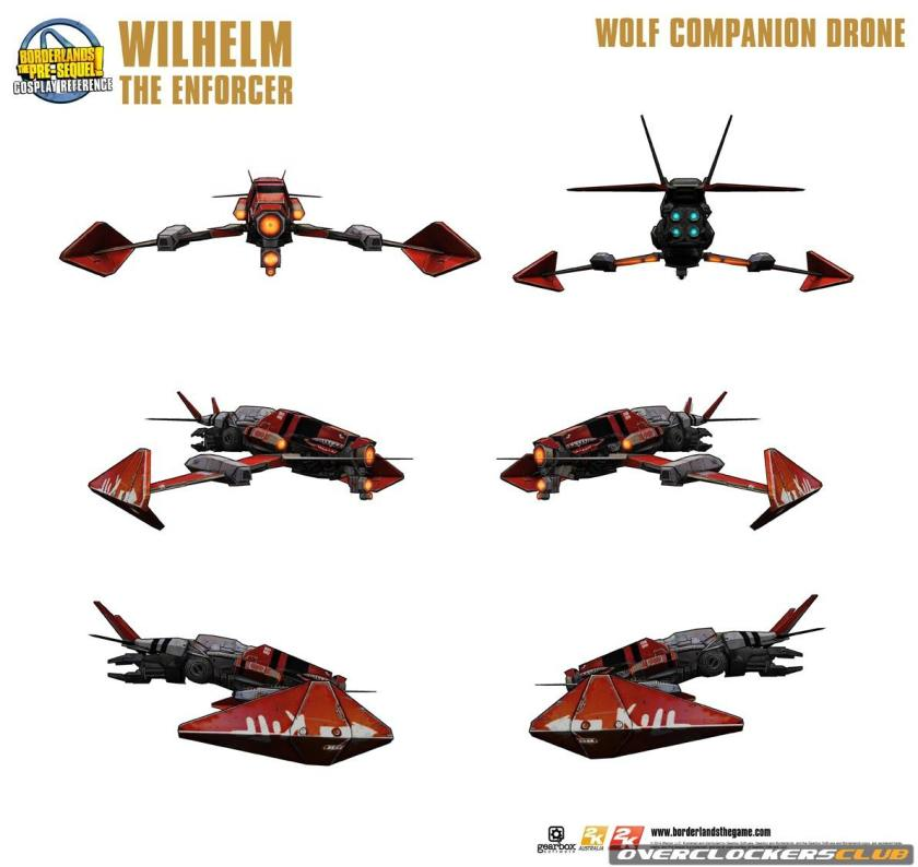news36318_13111-next_two_borderlands_the_presequel_cosplay_character_guides_released_wilhelm_and_claptrap