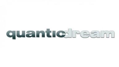 quantic-dream-logo-810x455