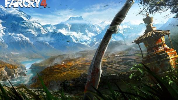Far-Cry-4-Himalayas-Poster-Wallpaper-2880x1620