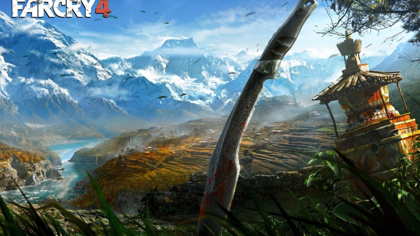 Far-Cry-4-Himalayas-Poster-Wallpaper-2880x1620