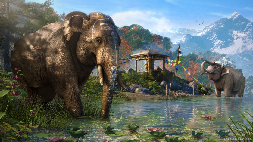 far_cry_4_elephant_vista-2560x1440