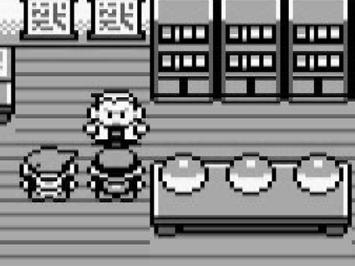 pokemon-choice