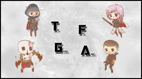 TFGA 4 – Femmes je vousaime