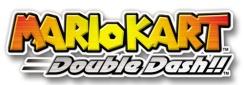 Logo_mario_kart_double_dash