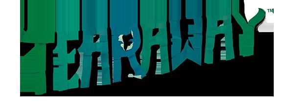 Tearaway-logo