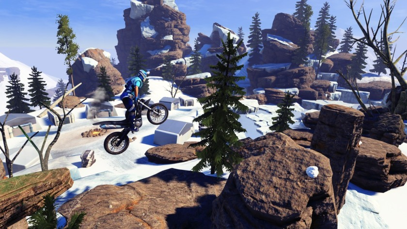 trials fusion screenshot ps4
