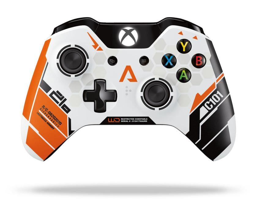 Xbox-One-Titanfall-Edition_Gamepad