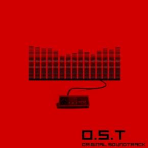 Les OST, ma dernièredécouverte