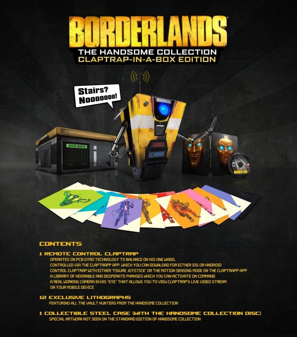 Borderlands_The_Handsome_Collection_20_01_2