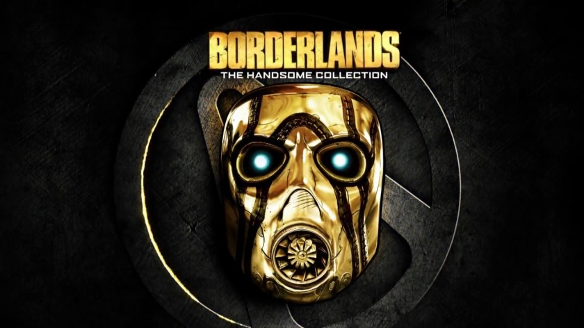 Borderlands_The_Handsome_Collection_20_01_3