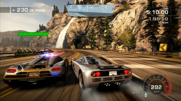 need-for-speed-hot-pursuit-xbox-360-035