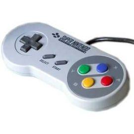 Manette-Super-Nintendo-Accessoire-Nintendo-Super-Nes-210087130_ML