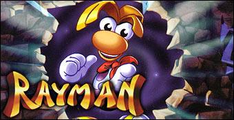 rayman-playstation-ps1-00a