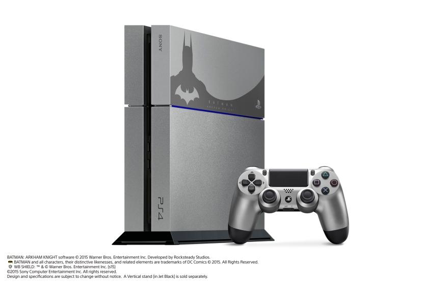 PS4_BatmanArkhamKnight_09_1427732725