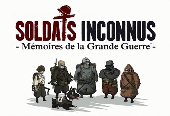 soldats-inconnus-memoires-grande-guerre_0efb73f495361abe