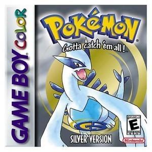 SoulSilver-Silver-pokemon-soulsilver-15685810-300-300
