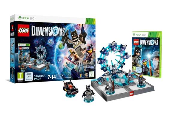 lego_dimensions_skylanders_disney_infinity