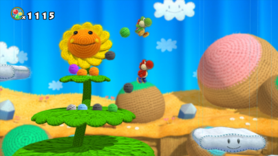 WiiU_YoshisWoollyWorld_04_mediaplayer_large