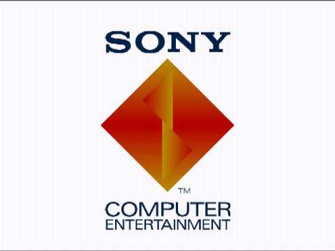 PlayStation-boot-screen