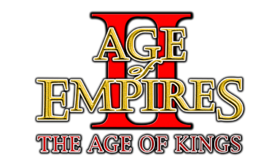 280px-Age_of_Empires_2_The_Age_of_Kings_Logo