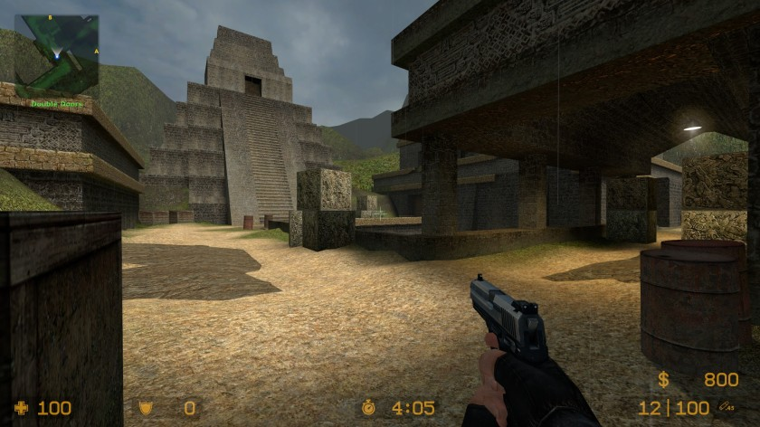 de_aztec-source