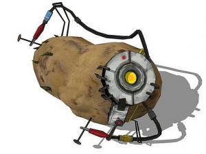 potato-glados