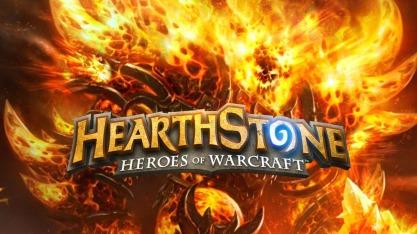 Hearthstone-Ragnaros_1280