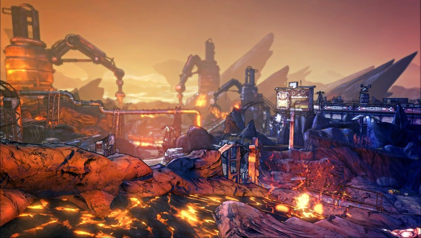 borderlands_2_mr_torgues_campaign_of_carnage_5