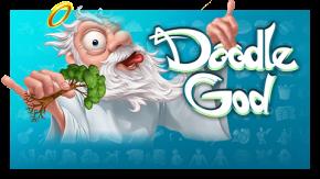doodle-god-tile1