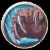 druid_22-150x150