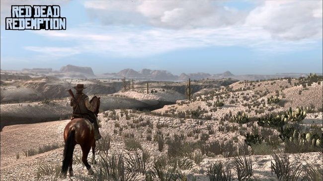 paysage-red-dead-redemption