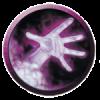 warlock-150x150