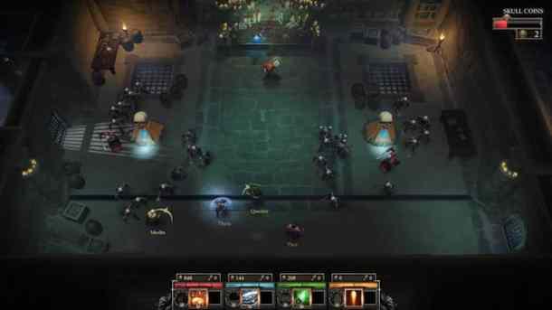 Gauntlet-Slayer-Edition-2-min