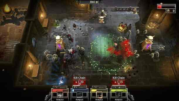 Gauntlet-Slayer-Edition-3-min