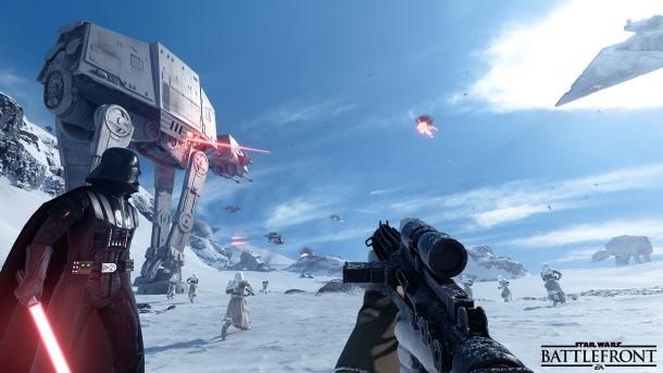 star wars bf 1