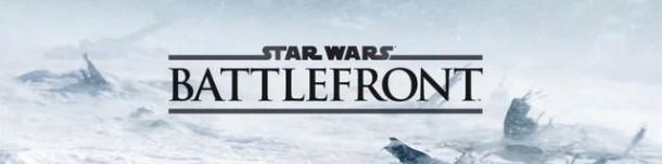 star_wars_battlefront.0