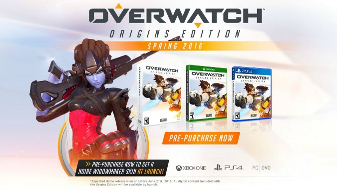 overwatch-origins-preorder-ad-header