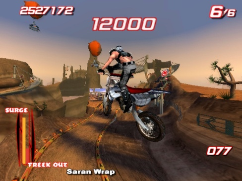 ps2_freekstyle_10