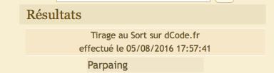 Capture d'écran 2016-08-05 à 17.58.04