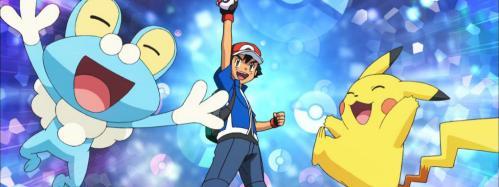 pokemon-sacha-pikachu-capturer-astuce-avoir