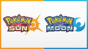 pokemon_sun_moon_soleil_lune
