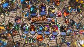 Hearthstone l'exclusif