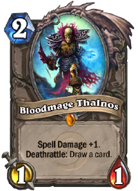 200px-bloodmage_thalnos525