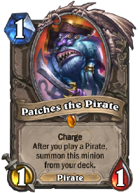 200px-patches_the_pirate49624