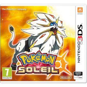 pokemon-soleil-jeu-3ds