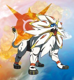 Pokémon a changé
