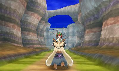 pokemontures5